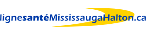thehealthline.ca – Health Services for Mississauga Halton